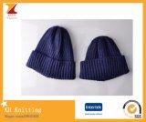 2016冬の新式のグループの暖かい帽子
