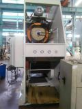 Pressa idraulica della colonna del Tre-Fascio 4 di Y32 630tons, foro idraulico del metallo