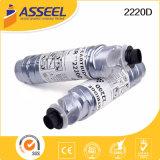 Migliore toner compatibile di vendita 2220d 2120d 2020d per Ricoh