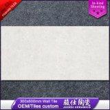 Änderungs-Farben-Keramikziegel Foshan-300*600