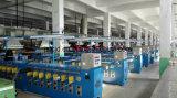 Kupferner Draht, Legierungs-Draht-Ausglühen, das Maschinerie konserviert