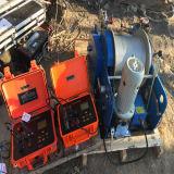 200m, 300m, 500m, strumentazione di registrazione del pozzo d'acqua di 1000m, registrazione di pozzo trivellato, registrazione elettrica per la vendita