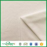 Polyester-Ebene gefärbtes Ineinander greifen-Gewebe für Moskito-Netz