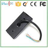 Lettore di controllo di accesso di Wiegand Shenzhen del bit di RFID 26