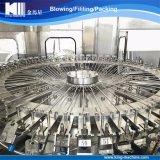 Automatisches 3 in-1 kohlensäurehaltiges Getränk, das Füllmaschine für Gas-Getränk aufbereitet