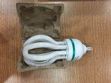 105W as lâmpadas energy-saving dos lótus 3000h/6000h/8000h 2700k-7500k E27/B22 220-240V fixam o preço para baixo