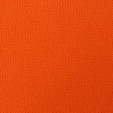 ライニングか袋または家具製造販売業001のための150d*150d PU上塗を施してあるオックスフォードのファブリック