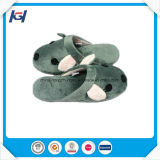 Pistoni quotidiani di sonno di uso del coniglietto degli scaldini molli svegli del piede per le donne