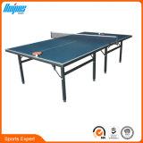 2017 Professional ténis de mesa para Venda Efetuada na China