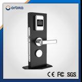 Le blocage de porte le plus neuf d'hôtel d'Orbita, blocage de Smart Card, blocage de porte de clé de carte