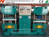 Fiabilité fonctionnelle et presse corrigeante duplex de productivité élevée
