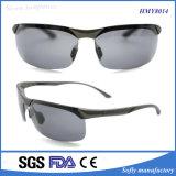 Xiamen sports de haute qualité de la conception à la mode des lunettes de soleil