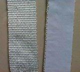 Cinta abultada 6m m de la fibra de vidrio