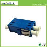 FC SimplexDuplex van Sm mm van de Adapter van de Adapter van de vezel de Optische