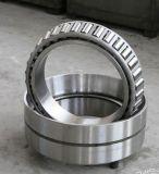 Verwendet auf Reihen-Kegelzapfen-Rollenlager des Traktor-352222X2 doppeltem