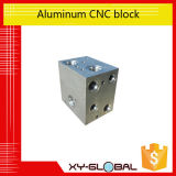 Service personnalisé de haute précision partie d'usinage CNC pour imprimante 3D/Auto partie