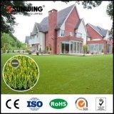 ホームのための20mmの山の高さの景色によってカスタマイズされる総合的で高い草