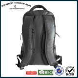 Мешок 2017 Backpack плеча черноты спорта сбывания Амазонкы горячий Sh-17070605