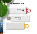 8GB 16GB 32GB 64GB USB3.0のペン駆動機構Dti G4