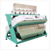 Spezieller konzipierter Startwert- für Zufallsgeneratorfarben-Sorter-Maschinen-/Corn-Farben-Sorter mit guter Leistung
