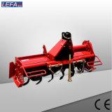 3 Roterende Uitloper van de Tractor Z.o.z. van het Gebruik van de Tractor van het punt de Kleine