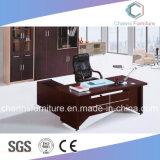 Moderner Büro-Tisch-Manager-Schreibtisch der Möbel-1.8m