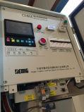 Controllo di Recloser con IEC61850/DNP3.0/IEC104/IEC101/Modbus/Blueteeth/Wireless