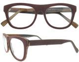 Модные очки кадры моды очки оптика рамы оптовой оптический кадры