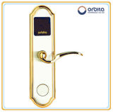 Orbita RFID Card Keyless Safe Electronic Door Lock