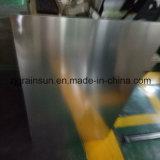 Het Comité van het aluminium voor HOOFDMonitor wordt gebruikt die