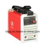 Máquina de soldadura do inversor IGBT (IGBT-120P/140P/160P/180P/200P)