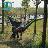 tenda di campeggio di nylon del Hammock dei paracadute 210t