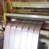 Strook-Roestvrij Staal broodje-304 van het roestvrij staal Roestvrij staal