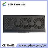 Luce UV di tecnologia 385nm 500W