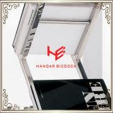 本箱(RS162101)の陳列だなのホーム棚の本だなの記憶の棚ファイル棚の花の棚のステンレス鋼の家具