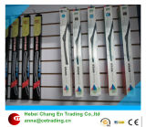 Durable Car Wiper Blade com Certificado CCC