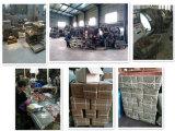 공장 가격 (YD-3015)를 가진 금관 악기 브레이크 밸브 티