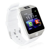 Bluetooth Watch Phone Dz09 Smartwatch Support SIM TF Card pour Android Ios Hot Sale