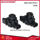 Preço grossista carro PDC Sensor de embalagem KD UC47-671 para MAZDA