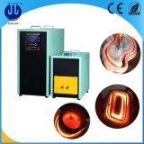 Equipo de calefacción de inducción del rodamiento con 60KW