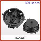 Электродвигатель привода наружного зеркала заднего вида привода наружного зеркала заднего вида Sda301