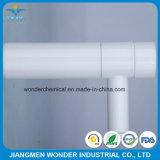 Ral 9003 rivestimenti elettrostatici della polvere del poliestere a resina epossidica