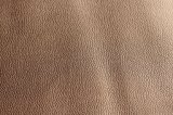 Couro clássico do plutônio do falso da grão de Lichee do estilo para sapatas, sacos, vestuário, decoração (HS-Y85)