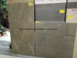 80X80および60X120cmの建築材料の磁器完全なボディ大理石の磁器のタイル