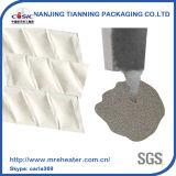 Njtn-Nützliches Soem-willkommenes gutes Benutzer-Feed-back-entfernbares Abwechslungs-Wasser-reagierende Heizungs-Beutel