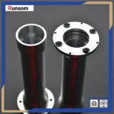Нержавеющая сталь разделяет подвергать механической обработке CNC