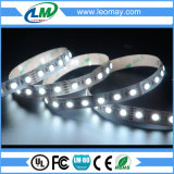 Luz de tira cambiable del color LED del LV 23With M SMD5050 4in1