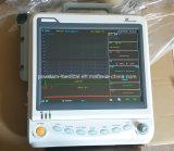 Monitor maternal fetal sin hilos (FM-10Bplus)