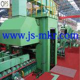 최상 기계장치 사용된 강철 회전 선반 기계장치의 새로운 디자인 가격