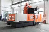 Тяжелый тип филировальная машина CNC с 24 изменителями инструмента шлицев (FD120160)